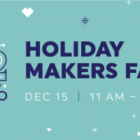 DOCO Holiday Makers Fair