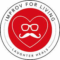 Improv For Living: Boomer Edition