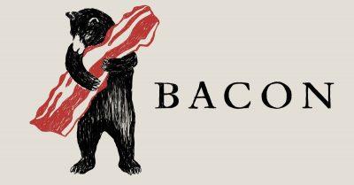 Bacon Fest Pancake Brunch