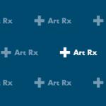 Art Rx