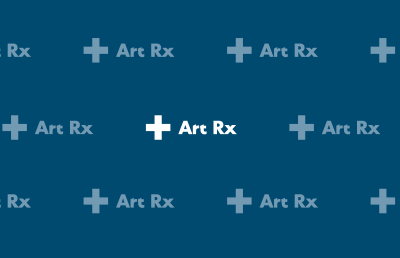 Art Rx (Cancelled)
