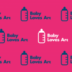 Baby Loves Art (Cancelled)
