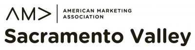 American Marketing Association Sacramento Valley