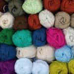 Crochet: From Cozies to Yarn Bombs