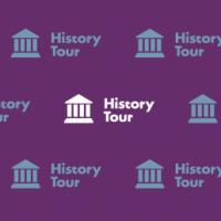 Crocker History Tour