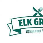 Elk Grove Restaurant Week