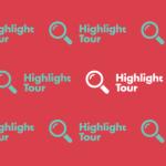 Highlight Tours