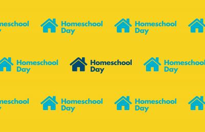 Homeschool Day: Sculpture