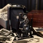 Picturing the Atmosphere: Photography, Art, and Sc...