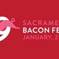 The Guido Cup Finale (Sacramento Bacon Fest)