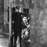Silent Film Series: The Kid