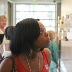 Teacher Workshop: Mindfulness and Empathy