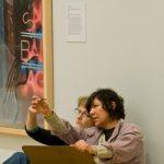 Teacher Workshop: Visual Literacy 20/20