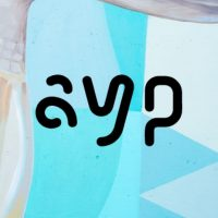 Call for Artists: Ali Youssefi Project Artist in R...