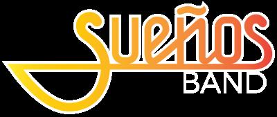 SUEÑOS Band
