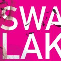 Sacramento Ballet Presents: Swan Lake