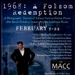 1968: A Folsom Redemption