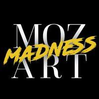 Mozart Madness Concert (Cancelled)