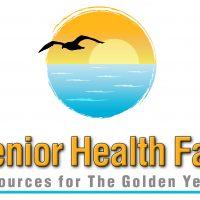 Senior Health and Leisure Fair