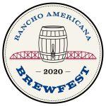 Rancho Americana BrewFest