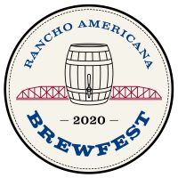 Rancho Americana BrewFest (Cancelled)