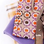 Fidget Blanket Workshop (Sylvan Oaks)