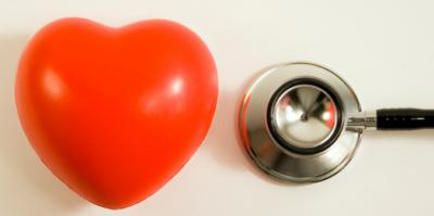 Healthy Heart Habits