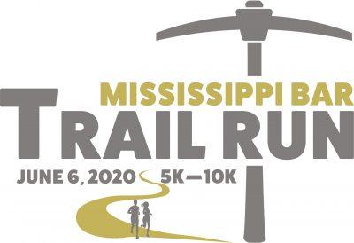 Mississippi Bar Trail Run
