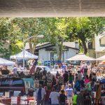 Sacramento Antique Faire (Postponed)