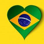 Beginning Brazilian Zouk (Cancelled)