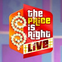 The Price is Right Live (Cancelled)