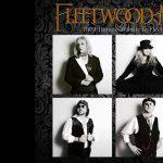 Fleetwood Mask: A Tribute to Fleetwood Mac