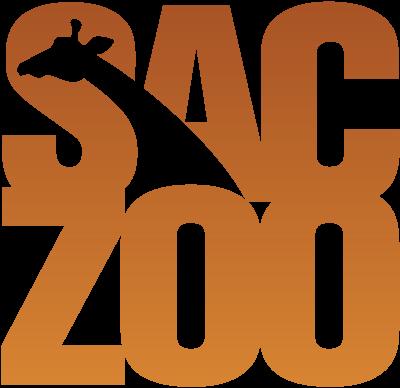 I Heart Sacramento Zoo