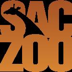 Zoo Half-Price Days