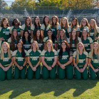 Sacramento State Softball vs. Idaho State (Postponed)
