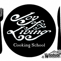 Joy of Living Cooking School: August (Cancelled)