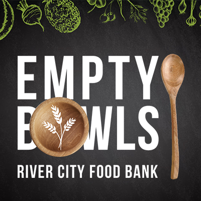 Empty Bowls 2020 (Postponed)