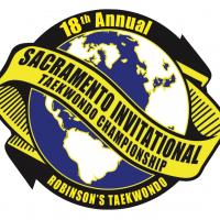 Sacramento Invitational Taekwondo Championships