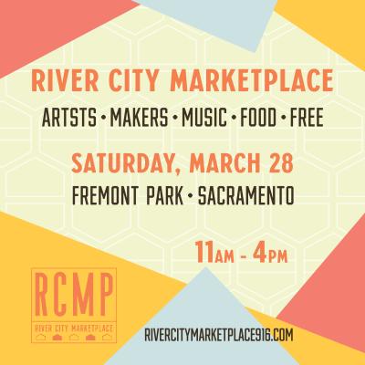 Fremont Park Marketplace