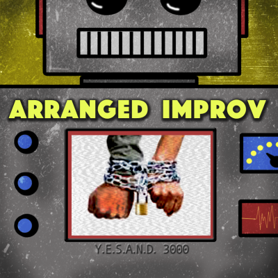 Arranged Improv