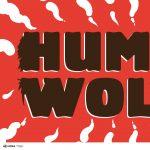 Nooner Series: Humble Wolf