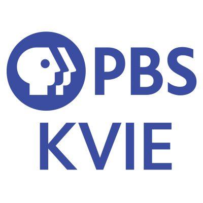 PBS KVIE