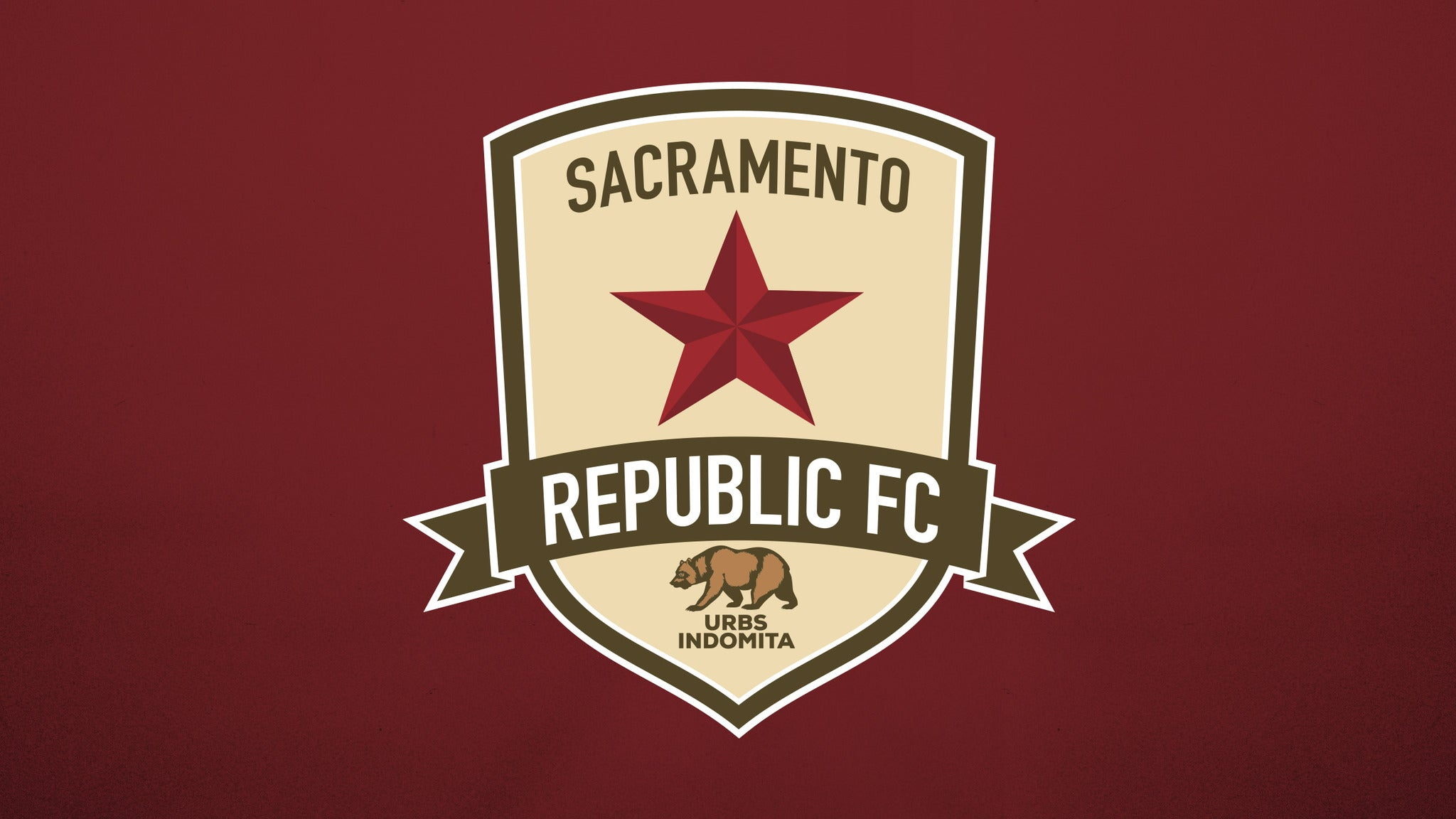 Sacramento Republic FC vs. OKC Energy (Postponed)