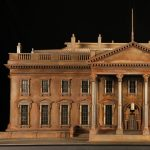 Al Farrow Exhibition: The White House (Postponed)