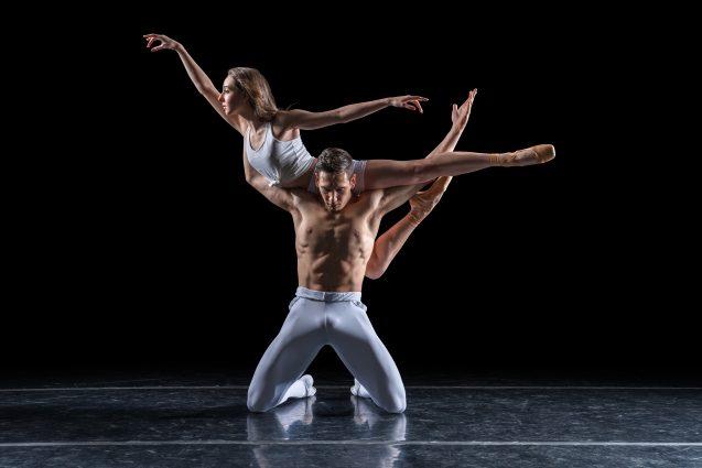 Sac Ballet