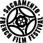 Sacramento French Film Festival Winter Shorts Fest...