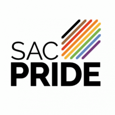 Call for Artists: SacPride 2020