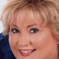 Carol Boyce