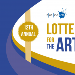 Lottery for the Arts (Postponed)