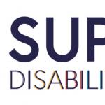 SuperFest Disability FilmFest